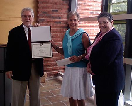 Norman mailer student writing award